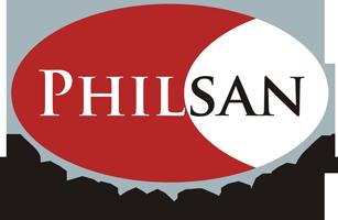 Philsan-Plumbing