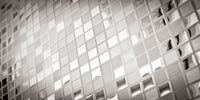 warrington-tiling